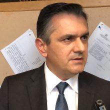 Αύξηση προϋπολογισμού και παράταση προθεσμίας υποβολής προτάσεων  της πρόσκλησης για τη χρηματοδότηση δράσεων βελτίωσης της προσβασιμότητας των ΑμεΑ,  από το Επιχειρησιακό Πρόγραμμα Περιφέρειας Δυτικής Μακεδονίας 2014-2020