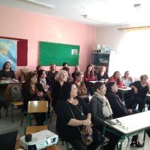 kozan.gr: Koζάνη: Πραγματοποιήθηκε, την Κυριακή 10 Νοεμβρίου, η έναρξη προγραμμάτων του Κοινωνικού Πανεπιστημίου Ενεργών Πολιτών (Κ.Π.Ε.Π.) (Φωτογραφίες)