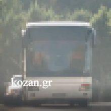 "kozan.gr: ""Άδειασε"", από τους πρόσφυγες, η ξενοδοχειακή δομή στη Νεράιδα Σερβίων – Μεταφέρθηκαν σε άλλες δομές φιλοξενίας στην ενδοχώρα"