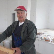Εορδαία: Η μεγαλύτερη διεθνώς ποντιακή λύρα κατασκευάζεται στην Πεντάβρυσο