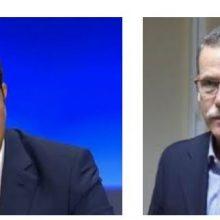 "kozan.gr: Χύτρα ειδήσεων: Δε θα ""βολέψει"" …να συναντηθούν!"