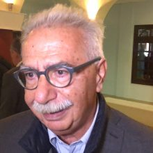 "kozan.gr: Κ. Γαβρόγλου από την Κοζάνη: ""To Yπουργείο, με μια ακατανόητη απόφαση, προχωρά στην αναστολή τμημάτων στα οποία έχουν ήδη επενδυθεί χρήματα"" (Βίντεο)"