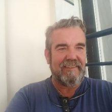 kozan.gr: Χύτρα ειδήσεων:  Ο πρώην συντονιστής των Ανεξαρτήτων Ελλήνων στην Π.Ε. Κοζάνης, Απόστολος Καραχάλιος, προσχωρεί στο ΣΥΡΙΖΑ