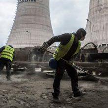 Το αγκάθι της Ενεργειακής Μετάβασης στη Δυτ. Μακεδονία – Η απώλεια χιλιάδων θέσεων εργασίας και το μέλλον για την περιοχή