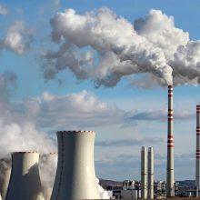 Ευρωπαϊκή Τράπεζα Επενδύσεων: Τέλος στη χρηματοδότηση ορυκτών καυσίμων — μη εξαιρουμένου του φυσικού αερίου —από το 2022