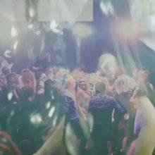 """Ένα όμορφο βίντεο, διάρκειας δυόμιση λεπτών, από την υπέροχη """"βραδιά στη Discotheque"""", που πραγματοποιήθηκε στο """"ΚΥΚΛΟΝ by κοσμοκίνηση"""" στην Κοζάνη το Σάββατο 26 Οκτωβρίου και σημείωσε μεγάλη επιτυχία (Βίντεο)"""