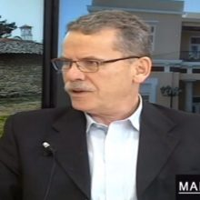 "kozan.gr: Λ. Μαλούτας: ""Η γενική εικόνα του ταμείου του Δήμου Κοζάνης δε διαφέρει πολύ από αυτή που παραδώσαμε εμείς το 2014. Θεωρώ ότι ένα 10 – 15% δε συνιστά ουσιώδη απόκλιση – Επίσης κοντά στα 5 εκ ευρώ συμβατοποιημένα από τον Τοπικό Πόρο Ανάπτυξης δεν προχωρούν γιατί δεν υπάρχει χρηματοδότηση"" (Bίντεο)"