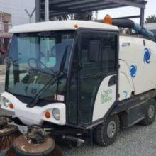 ΥΠΕΣ: 40 εκατ. σε 266 δήμους για αναβάθμιση υπηρεσιών καθαριότητας