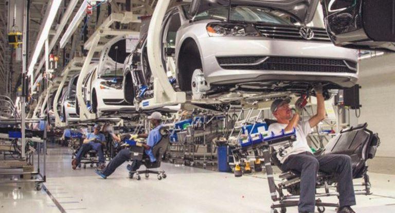 «Εκτός νυμφώνος» για το νέο εργοστάσιο της Volkswagen μένει η Πτολεμαΐδα