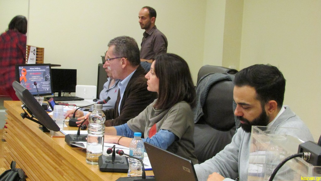 kozan.gr: Δ.Σ. Κοζάνης: Πέρασαν, κατά πλειοψηφία, οι εκμισθώσεις δημοτικών εκτάσεων σε χερσολίβαδα της Κοινότητας Μαυροδενδρίου για εγκατάσταση φωτοβολταϊκών – Ποιοι και τι ψήφισαν