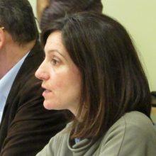 """Έκτακτη συνεδρίαση του Δημοτικού Συμβουλίου Κοζάνης, τη Δευτέρα 21/12, με θέμα """"Λήψη απόφασης σχετικά με τον συντονισμό ενεργειών και τις διεκδικήσεις της περιοχής μετά την επιβολή σκληρότερου lockdown στην ΠΕ Κοζάνης"""""""