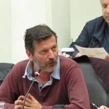 Ερώτηση της Λαϊκής Συσπείρωσης Δήμου Κοζάνης προς  τη δημοτική αρχή για τον σχεδιασμό και λήψη μέτρων ενόψει της επαναλειτουργίας των σχολείων