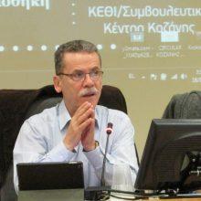 kozan.gr: Χύτρα ειδήσεων: Έρχονται, από το 2020, δύο νέες Αντιδημαρχίες (άμισθες) στο Δήμο Κοζάνης