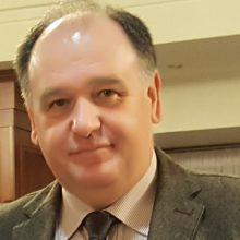 kozan.gr: Χύτρα ειδήσεων: Αποκλειστικό: Ο Σταύρος Παπασωτηρίου, από τη Φλώρινα, συγκεντρώνει τις περισσότερες πιθανότητες ώστε να είναι ο νέος Διοικητής του Μποδοσάκειου νοσοκομείου Πτολεμαΐδας