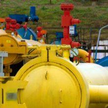 Γκαζώνουν… ΡΑΕ και ΔΕΣΦΑ για την απολιγνιτοποίηση – Στο ΕΣΦΑ το φυσικό αέριο του TAP για τις λιγνιτικές περιοχές της Μακεδονίας