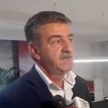 "kozan.gr: Χύτρα ειδήσεων: Η Περιφέρεια τους έκλεισε την ""πόρτα"" …σε αντίθεση με την ΠΕΔ Δ. Μακεδονίας, που τους την άνοιξε"