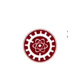 Mερική ανασυγκρότηση του Προεδρείου του Συλλόγου Πτυχιούχων Μηχανικών Α.Τ.Ε Ομίλου ΔΕΗ & ΑΔΜΗΕ