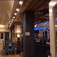 Ξενοδοχείο Παντελίδης στην Πτολεμαΐδα: Υπέροχη φιλοξενία, μαγική διαμονή, σε χώρους όμορφα διακοσμημένους, κατάλληλους για διάφορες κοινωνικές εκδηλώσεις και δράσεις, στον τομέα της ψυχαγωγίας και της διασκέδασης (Βίντεο)