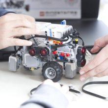 Ημερίδα Εκπαιδευτικής Ρομποτικής (STEM), στην Καστοριά, το Σάββατο 23 Νοεμβρίου