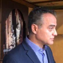 kozan.gr: Τι απαντά σε Κασαπίδη & Ζεμπιλιάδου ο Θ. Καρυπίδης σχετικά με τα όσα του καταλογίζουν σε ό,τι αφορά τις ενέργειες του για την έλευση του φυσικού αερίου στην Δ. Μακεδονία – Πώς σχολιάζει τις δηλώσεις του Α. Τσίπρα για την απολιγνιτοποίηση (Βίντεο)