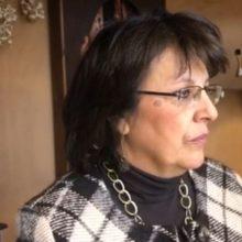 "kozan.gr: Η απάντηση της Γ. Ζεμπιλιάδου στον Θ. Καρυπίδη που την κατηγόρησε ότι όταν ήταν Ειδική Γραμματέας του ΕΣΠΑ δεν είχε ακουσθεί τίποτα από τα χείλη της για φυσικό αέριο στην Δ. Μακεδονία: ""Τ' ότι ο κ. Καρυπίδης έκανε πανηγύρια με το φυσικό αέριο, ναι έκανε. Το να μπορέσει η Δ. Μακεδονία να έχει φυσικό αέριο, έπρεπε να έρθει στη χώρα το φυσικό αέριο κι όλοι ξέρουμε ότι την περίοδο που εγώ ήμουν Ειδική Γραμματέας του ΕΣΠΑ γινόντουσαν οι διακρατικές συμφωνίες.."" (Bίντεο)"