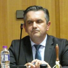 kozan.gr: Χύτρα ειδήσεων: Δεν τους έχει εμπιστοσύνη;