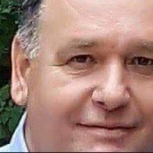 kozan.gr: Η πρώτη δήλωση του νέου διοικητή του Μποδοσάκειου νοσοκομείου Πτολεμαΐδας, Σ. Παπασωτηρίου