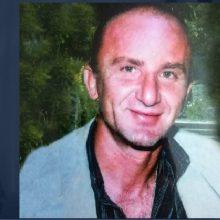 Φως στο Τούνελ: Θρίλερ με παλαίμαχο ποδοσφαιριστή που βρέθηκε νεκρός τον περασμένο Μάιο σ' ένα χωράφι στο Αμύνταιο Φλώρινας