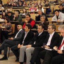 kozan.gr: Μεγάλο ενδιαφέρον φοιτητών του Πανεπιστημίου Δυτικής Μακεδονίας για την εκδήλωση με θέμα «Η νέα γενιά συζητά για τη Ναυτιλία» το μεσημέρι του Σαββάτου 23/11 (Φωτογραφίες & Βίντεο)