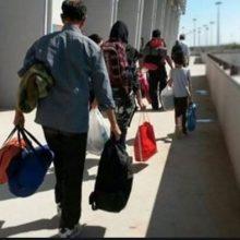 kozan.gr: Αδειάζει αύριο η ξενοδοχειακή δομή στην Αιανή Κοζάνης – Οι 79 πρόσφυγες μεταφέρονται σε άλλες δομές φιλοξενίας στην ενδοχώρα