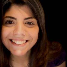 Η πρόληψη που οδηγεί σε ένα όμορφο χαμόγελο ( Γράφει η συμπατριώτισσά μας από την Πτολεμαΐδα, Βικτωρία Ραφτοπούλου)