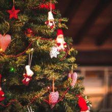 Χριστούγεννα: η γιορτή των ακραίων συναισθημάτων και των αντιθέσεων! (της Μαρίας Χλιαρά*)