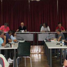 Eιδική συνεδρίαση του Δημοτικού Συμβουλίου του Δήμου Σερβίων, τη Δευτέρα 8 Φεβρουαρίου