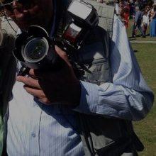 "kozan.gr: ""Έφυγε"" από τη ζωή, σε ηλικία 78 ετών, ο γνωστός φωτορεπόρτερ της Κοζάνης Χρήστος Μπλέτσος"