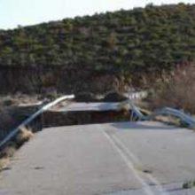 kozan.gr: Δημοπρατείται άμεσα το έργο αποκατάστασης της οδού Χρωμίου – Ποντινής, στην Τ.Κ. Χρωμίου του ∆ήμου Κοζάνης