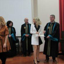kozan.gr: Κοζάνη: Χαμόγελα και συγκίνηση στην τελετή ορκωμοσίας των αποφοίτων Ηλεκτρολόγων Μηχανικών Τεχνολογικής Εκπαίδευσης & Μηχανικών Περιβάλλοντος & Μηχανικών Αντιρρύπανσης Τεχνολογικής Εκπαίδευσης του Πανεπιστημίου Δ. Μακεδονίας, που πραγματοποιήθηκε το πρωί της Παρασκευής 29/11 (50 Φωτογραφίες & Βίντεο)