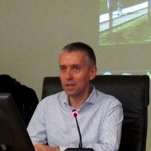 "kozan.gr: Στο ΤΕΕ/Τμ. Δ. Μακεδονίας ""προσέφυγε"" ο ΟΑΠΝ Κοζάνης για το θέμα των νέων οντάδων των Φανών της Κοζάνης – Στον ""αέρα"", τις επόμενες μέρες, η πρόσκληση εκδήλωσης ενδιαφέροντος αρχιτεκτονικού σχεδιασμού οντάδων – Πώς σχετίζεται τ' όλο εγχείρημα και με το στέγαστρο που θα αφαιρεθεί από το κολυμβητήριο στο ΔΑΚ Κοζάνης (Bίντεο)"