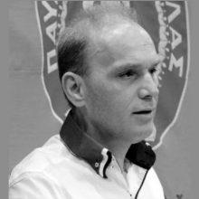 Kαστοριά: Έφυγε από τη ζωή ο Δαμιανός Δέλλιος (sentra.com.gr)