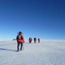 Ο Ελληνικός Ορειβατικός Σύνδεσμος Κοζάνης, υπό την αιγίδα της Ελληνικής Ομοσπονδίας Ορειβασίας Αναρρίχησης, προκηρύσσει την διοργάνωση Σχολής Ορειβασίας Αρχαρίων για το 2020