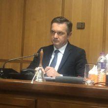 kozan.gr: Nέα ενημέρωση από τον Γ. Κασαπίδη για την Υψηλή Γέφυρα των Σερβίων – Ο καθηγητής του ΑΠΘ Μάνος Γεώργιος έστειλε επιστολή όπου προτείνει ποια βήματα πρέπει να ακολουθήσει η Περιφέρεια Δ. Μακεδονίας (Βίντεο)