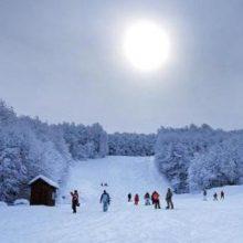 kozan.gr: Πρόσκληση εκδήλωσης ενδιαφέροντος για την εκμίσθωση της χρήσης και εκμετάλλευσης των εγκαταστάσεων του Χιονοδρομικού Κέντρου Βίγλας – Πισοδερίου την περίοδο 2019-2020 – Στις 13/12 η πλειοδοτική δημοπρασία