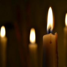 Ο Σύλλογος Γρεβενιωτών Κοζάνης ¨Ο ΑΙΜΙΛΙΑΝΟΣ¨ αποχαιρετά τον Γρεβενιώτη Γιάννη Τσαβδαρίδη, ιδιοκτήτη της καταξιωμένης αλυσίδας ζαχαροπλαστείων AMORINO
