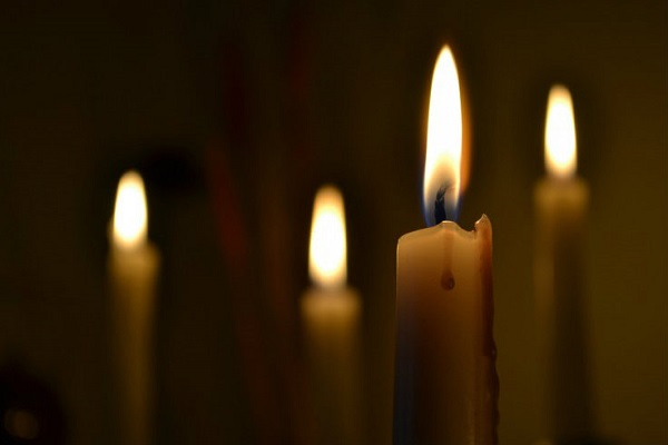 Kαστοριά: Στο πένθος η Μεσοποταμία – «Έφυγε» από τη ζωή 17χρονος