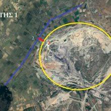 Eπιστολή αναγνώστη: Πρόταση δημιουργίας λίμνης στο ορυχείο του ΑΗΣ Αμυνταίου – Φιλώτα