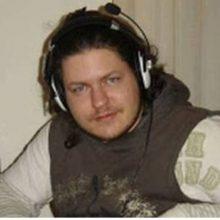 Κοζάνη: Με την κατάθεση της Αγγελικής Νικολούλη συνεχίστηκε την Τετάρτη 11 Δεκεμβρίου 2019, η δίκη για τη δολοφονία του Κωστή Πολύζου