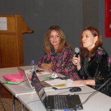 kozan.gr: Μαθητές από την Κοζάνη πρεσβευτές της βιώσιμης ανάπτυξης (Βίντεο & Φωτογραφίες)
