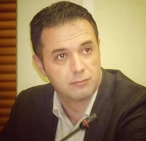 Το πλεονέκτημα των εγκαταστάσεων τηλεθέρμανσης στη Δυτική Μακεδονία (Γράφει ο Αντώνης Δημητρίου)