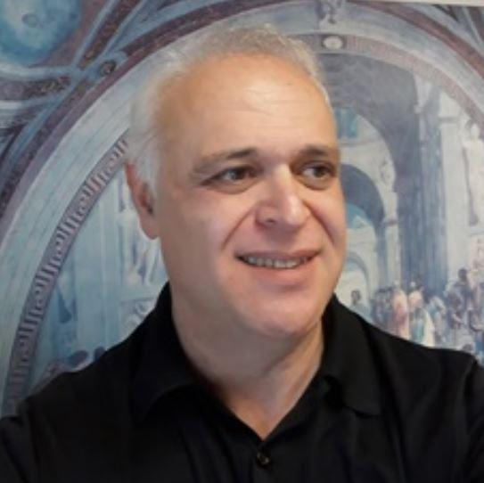 Το κοινωνικοοικονομικό περιβάλλον της Δυτικής Μακεδονίας στο πλαίσιο της μετάβασης σε ένα νέο παραγωγικό σύστημα  (Γράφει ο Αναστάσιος Σιδηρόπουλος)