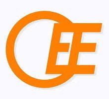 Τα επίσημα αποτελέσματα των εκλογών του Οικονομικού Επιμελητηρίου για την εκλογή Τοπικής Διοίκησης και Σ.τ.Α ( Συνέλευση των Αντιπροσώπων)