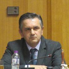 "kozan.gr: Γ. Κασαπίδης για το πρόβλημα στο νερό σε Σιάτιστα – Καλονέρι: ""Σε επικοινωνία που είχα με το Δήμαρχο Βοΐου, μου είπε τελικά ότι δεν υπάρχει πρόβλημα στο νερό κι ότι ήταν από λάθος η ανάλυση που έδειξε αυτές τις ενδείξεις"" (Βίντεο)"